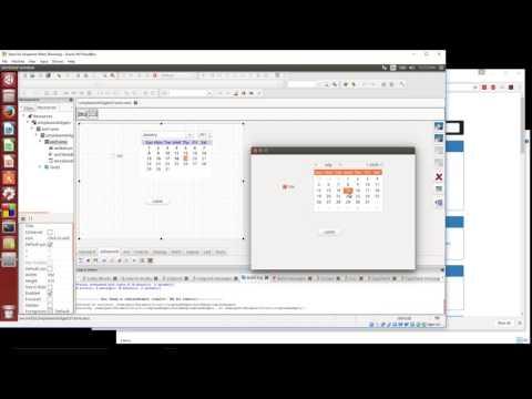 GUI Programming with Code::Blocks