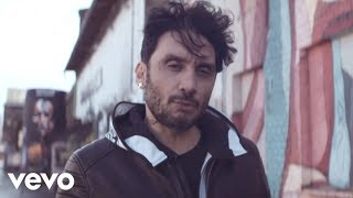 Fabrizio Moro - Ho bisogno di credere (Official Video)