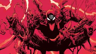 Download ABSOLUTE CARNAGE Announcement Trailer | Marvel Comics Video