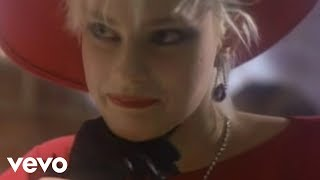 'Til Tuesday - Voices Carry (Official Video)