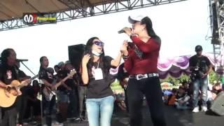 MONATA LIVE LASEM #23 Kelayung Layung - Ratna Antika