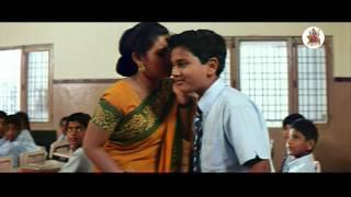 A B C D Movie - Surekha Vani, Children Nice Scene
