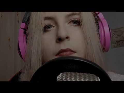Listen before I go - Billie Eilish (Cover)