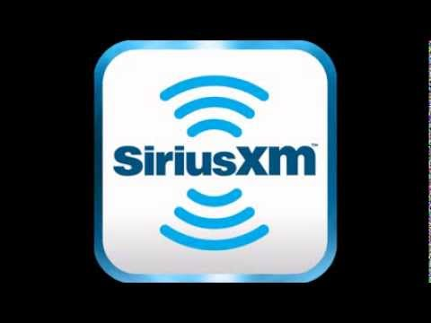 SiriusXM Internet Radio download