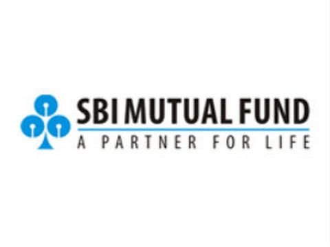 Mutual FundHow to invest in right area - In Tamil