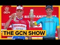 Is This The Secret To Cycling Success GCN Show Ep 336