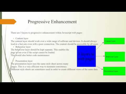 How does JavaScript make web pages more interactive