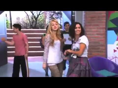 Violetta 2   Promo 7   Violetta community  - [HQ]