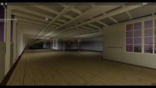 Rms Lusitania Roblox Rp Playtube Pk Ultimate Video Sharing Website