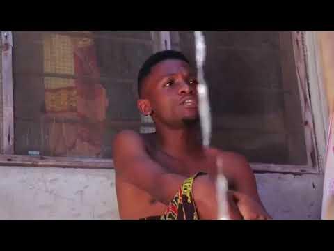 Xxx Mp4 Xxxxxx Africa Don 39 T Watching 3gp Sex