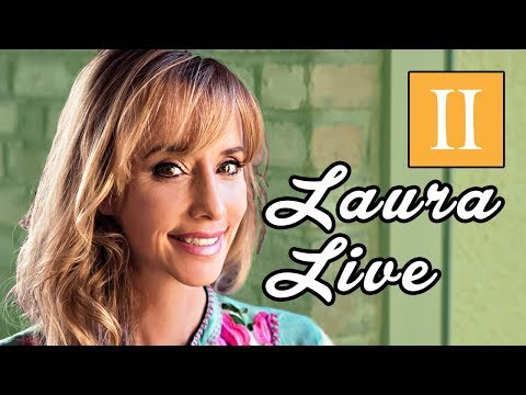 Improving Your Child's Vital Working Memory With a Game - Laura Live | GemIIni