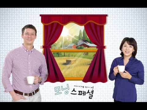 ebs morning special 0102 headlines+NewsCloseup