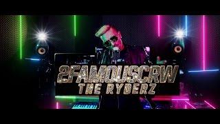 2NE PAYAL ★ SELECTA (2FAMOUSCRW THE RYDERZ) OFFICIAL 4K VIDEO
