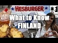 What To Know Before You Visit Finland - Visit Finland mp3