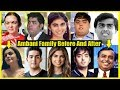 Download  Ambani Family Before And After - Unbelievable Transformation MP3,3GP,MP4