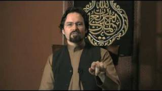 Ramadan Advice - Where is Your Heart? by Shaykh Hamza Yusuf