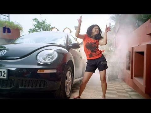 Xxx Mp4 Gayakudu Song Trailer Chinnu Chinnu Song Ali Raza Shriya Sharma 3gp Sex