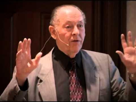 Ezekiel 40-48 and Millennial Sacrifices (7) - Dr. John Whitcomb
