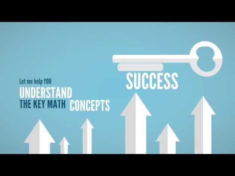 ACT Math Raise Your Score with this Course