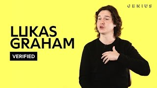 """Lukas Graham """"7 Years"""" Official Lyrics & Meaning 