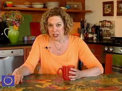 Planning Your Seattle Divorce (part 2) - Seattle Family Law Attorney Amanda DuBois