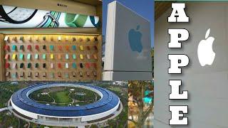 The Apple - super best top company - popular famous unique great wonderful new - music - SCREENSHOTZ