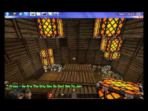 Hamachi Bukkit Minecraft Server With Factions