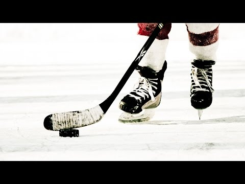 5 ways to bet on an Ice Hockey Game