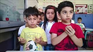 Download 1.sınıf Toplama-Çıkarma Yarışması-2 Video
