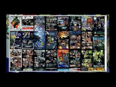 [FREE COMICS ] Green Lantern v5 00 (2012)