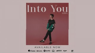 Fern. - Into You (Official Song Preview)