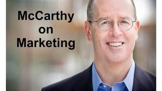 Marketing: Positioning, Differentiation, and Value Proposition