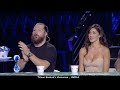 Download INDIAN Boys Dance Michael Jackson on TV Show | Bollywood in Europe | Shraey Khanna | Tu Si Que Vales MP3,3GP,MP4