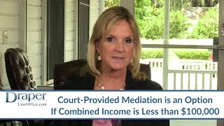 What To Expect In A Florida Divorce Mediation Fl Divorce Attorney Lin