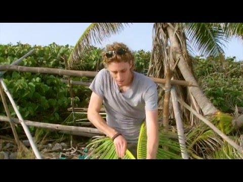 Tropical survival #2 | Bushcraft Survival