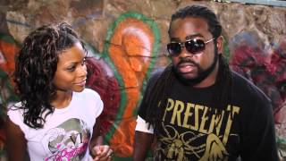 Download Deh Definition Clothing - Interview w/ Cliff Smith Video