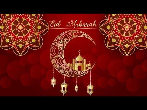 Eid Mubarak WhatsApp Status   Eid Mubarak Status   Eid Mubarak 2020   Eid ul Firt 2020   Eid Takbir