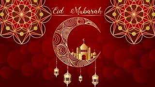 Eid Mubarak WhatsApp Status | Eid Mubarak Status | Eid Mubarak 2020 | Eid ul Firt 2020 | Eid Takbir