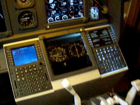 Boeing 737 engine start at alicante. Boeing 737-800