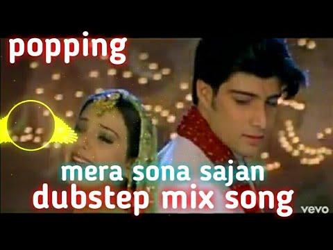 Xxx Mp4 Popping Mera Sona Sajan Dubstep Robotic Mix Song By L R Dance Remix 3gp Sex