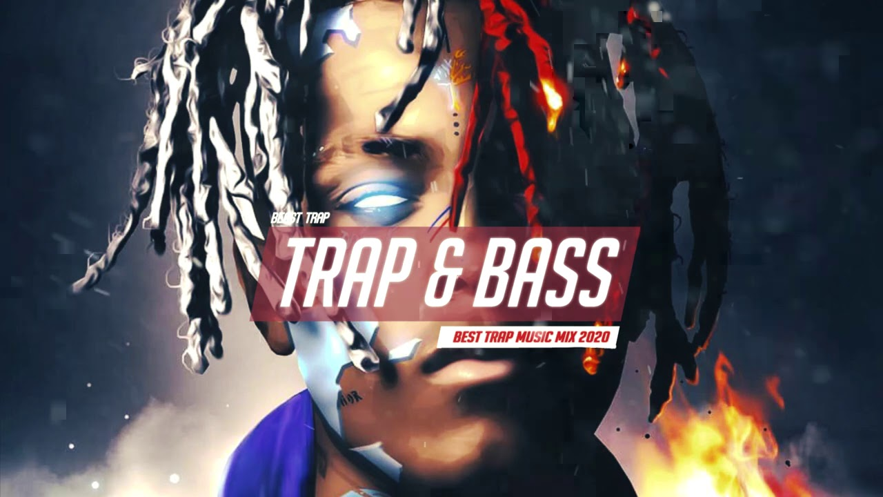 🅻🅸🆃 Aggresive Trap & Rap Mix 2020 🔥 Best Gangster Trap & Music ⚡Bass Boosted ☢ #15