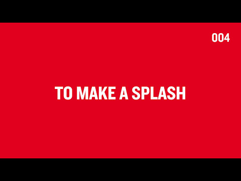 100 Reasons to Swim