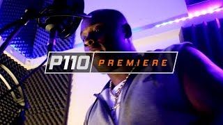 Big Dog Yogo - 7 Days [Music Video] | P110