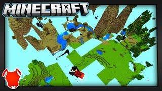 this issue is KILLING Minecraft 1.14...