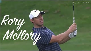 Rory McIlroy Career Highlights and Defining Moments