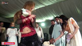 MEHEK @ PRIVATE MUJRA PARTY 2017