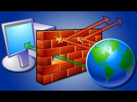 How to Use Free VPN to Bypass Firewalls and Access Blocked Content
