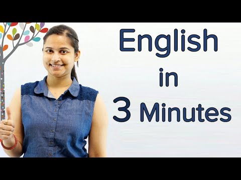 08 Most Difficult Words to Pronounce in English - Speak English Fluently