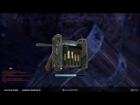 ESO Gold Making Guide Dragon Bones Update