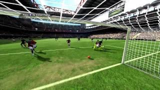 Fifa 11 MoAMeN_PS Backheel Gaol [HD] .mp4